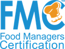 Food Managers Certification